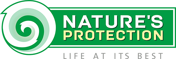 nature-protection